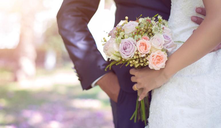 Kirchliche Hochzeit Ohne Taufe Schöne Fürbitten Für Deine